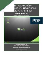 Tutorial-Instalación-Linux-Mint-8-Helena