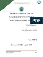 SÍLABO ADMINISTRACIÓN I 2018.docx