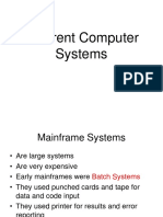 2. Different computer systems.pdf