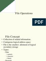 file_sys_1.pdf