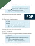 6e - Journal 2 Topic.docx