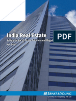 Policy_Regulations_Realestate_market.pdf