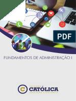 FUNDAMENTOS DE ADMINISTRACAO I.pdf