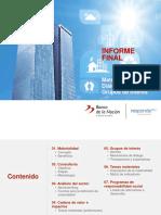 informe-final-de-materialidad-BN.pdf