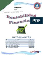 TRABAJO RENTABILIDAD FINANCIERA TERMINADO.docx