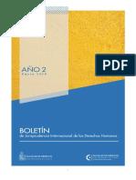 Boletin_de_jurisprudencia_2018corregido.pdf