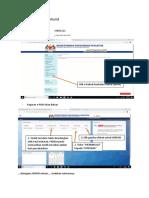 Manual Perlaksanaan ERKM Dalam APDM