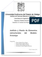 MODELO ESTRUCTURAL.docx