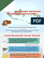 Wahyudi-Sulestyanto-SE-MM-Kemenkeu.pdf