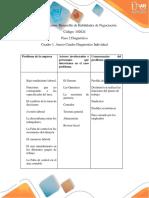 Anexo-Cuadro-Diagnostico-Individual-paso-2-diagnostico-docx.docx