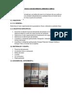 4 pendulo fisico -1.docx