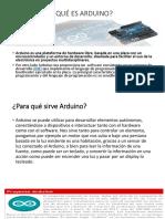 Prime presentacion de arduino 1.pptx