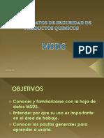 3. MSDS.pdf