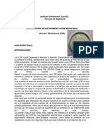 Guia_2_sensor de luz.pdf