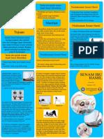 Ibu negara revisi.pdf