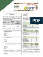 Examen de Recuperación_2do_Grado.docx