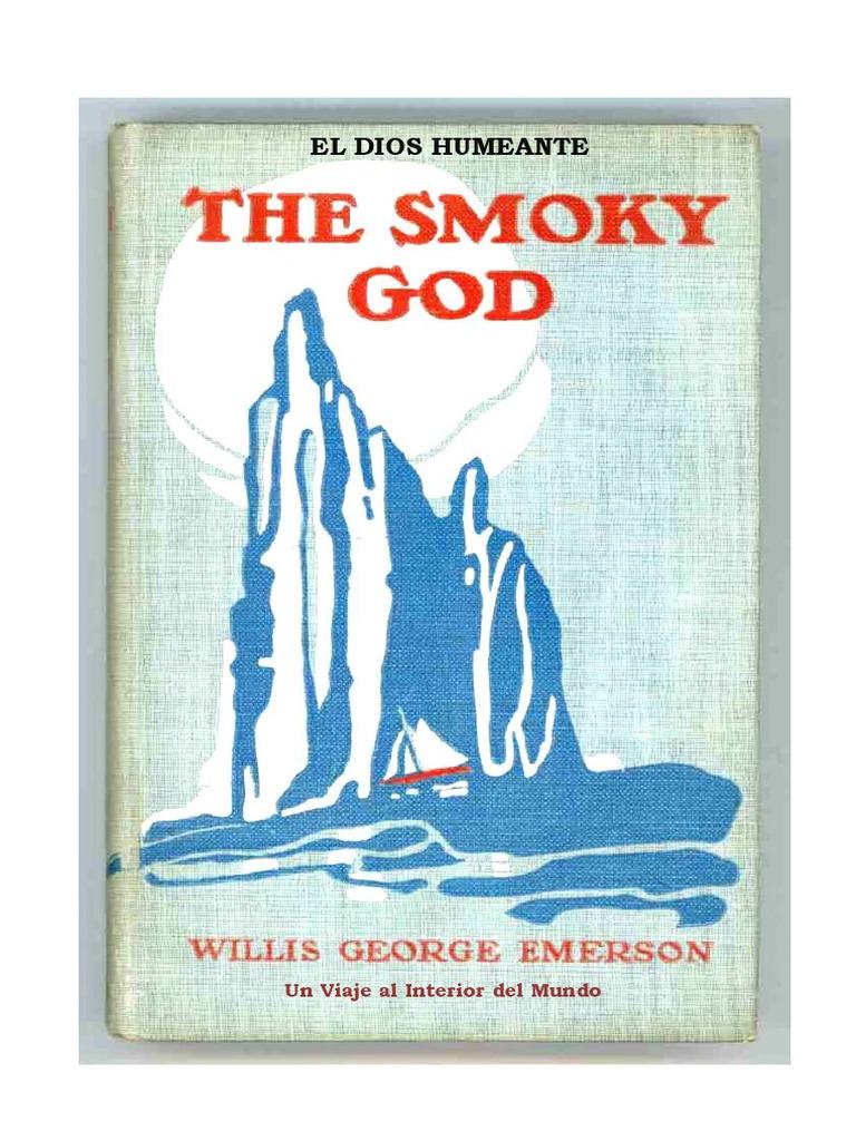 El Dios Humeante: Un Viaje al Interior del Mundo | Siberia | Tierra
