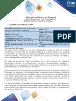 Syllabus del curso Control Analogo.docx