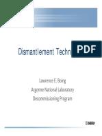 DismantlementTechnologies.pdf