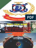 55143_TEST ITEM BANK MANAGEMENTplus jawab Deck.pdf
