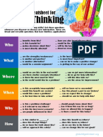 'critical_thinking_sheet.pdf'.pdf
