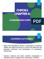 CHM361-CHAPTER 5 Coordination Compound.pdf