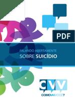 falando_abertamente_sobre_suicidio.pdf