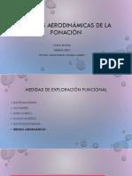 Medidas aerodinámicas de la fonación.pptx