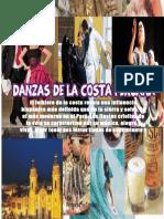 Danza, costa sierra y selva  ULTIMO.docx