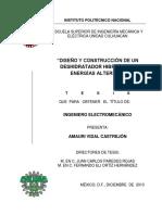im 21-13.pdf
