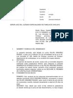 demanda de interdiccion.docx