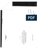 giannetti_vicios_privados_beneficios_publicos.pdf