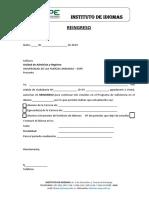 REINGRESO (1).docx