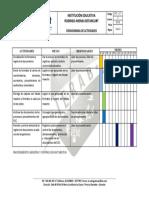 CRONOGRAMA DE ACTIVIDADES 2019.docx