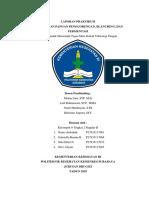 LAPORAN PRAKTIKUM TEKPANG 1.docx