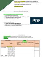 Formato para la unidad didactica.docx