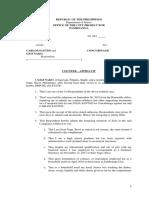 Counter -Affidavit-Gigi Nako.docx