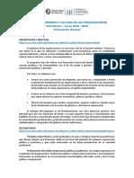 2.- InformaciónInteresados MGCO 19-20