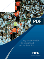 reglamento-fifa-seguridad-los-estadios-515404.pdf