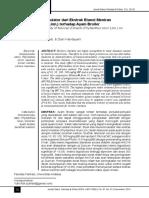 Meniran indo.pdf