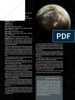 Minos Cluster Planet Profiles.pdf