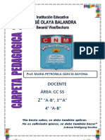 CARPETA DIDACTICA WILLIAN BAYONA COORDINADOR LETRAS.docx