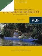 LOS_PUEBLOS_ORIGINARIOS_CDMX CAP 3 MORA VAZQUEZ.pdf