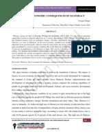 d316422337f6b0a58c73cbc295dae0abf44a (1).pdf