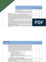 Instrumento de Autoevaluacion Habilitacion2