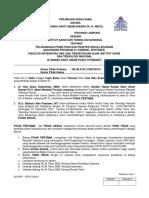ISTN CIKINI-RSUD Dr. H. ABDUL MOELOEK LAMPUNG.doc revisi.doc