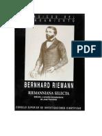 riemaniana Selecta.Intro.pdf