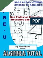 Álgebra Pre-Universitaria.pdf