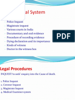 Indian Legal System (2).pptx