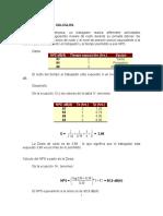 96968757 Problemas de Ruido